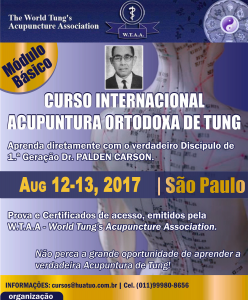 Course-flyer_Portegis_Aug12-13