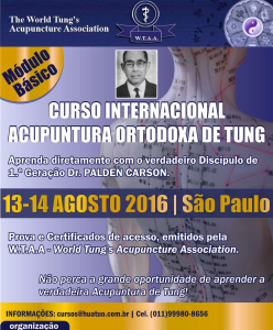 Worldtaa_Course-flyer_Portegis_july4_2016